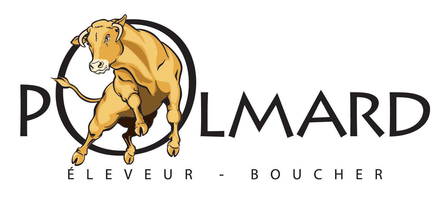 logo partenaire Avec Amour